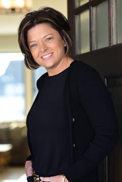 Amy Jurek