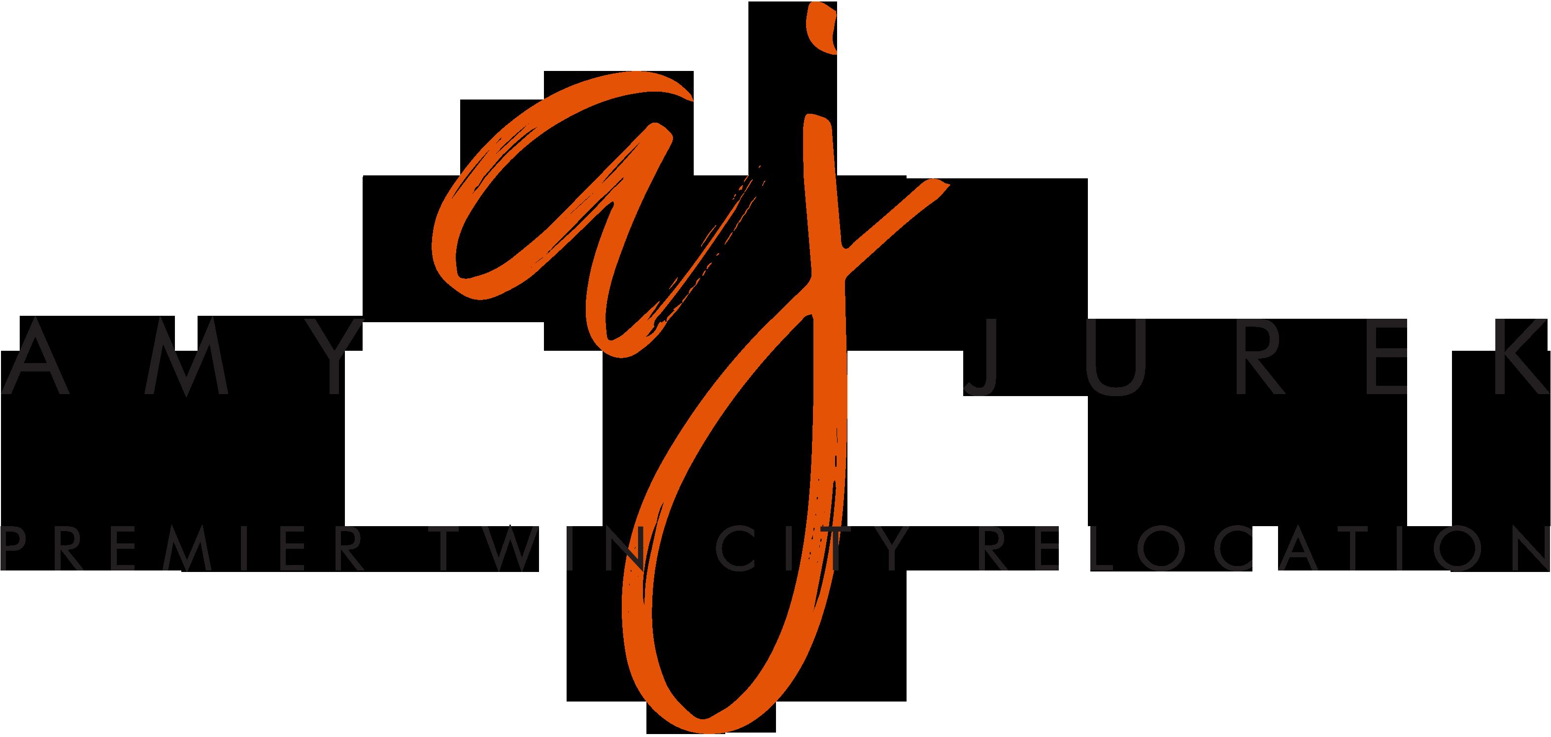 Amy Jurek Contact Info